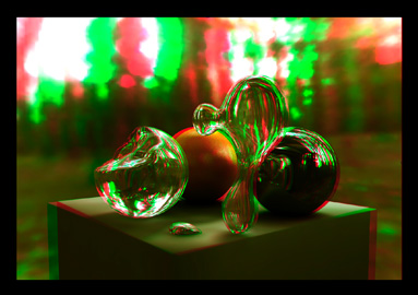 anaglyph3dmodels5_small.jpg