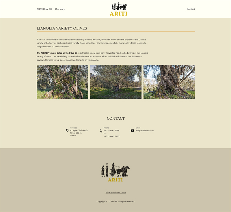 pages-web-4.jpg
