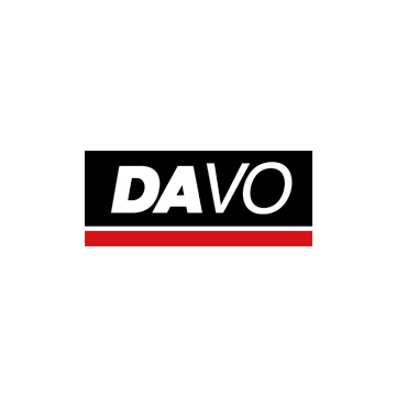 davo_middle.jpg
