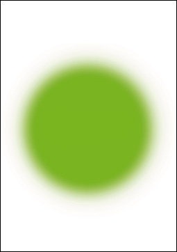 greenspot1_small.jpg