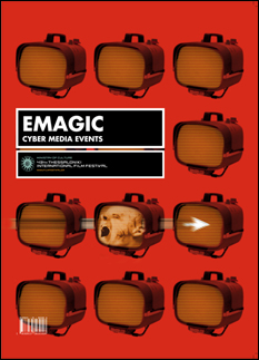 emagic_cover_small.jpg