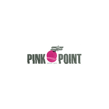 pinkpoint_middle.jpg