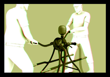 anaglyph3dmodels2_small-1.jpg