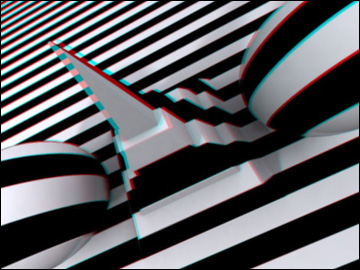 anaglyph3dmodels1_small.jpg