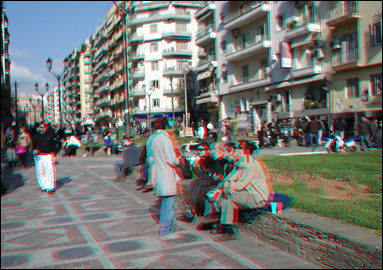 anaglyphphoto2_small.jpg